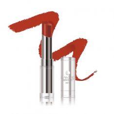 lakme Sculpt New Hi-Definition Matte Lipstick