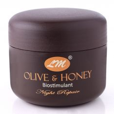 LM Traditional Cosmetic LM® OLIVE&HONEY