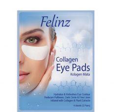 Felinz Felinz Collagen Eye Pads