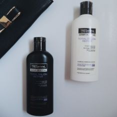 TRESemme TRESemmé Total Salon Repair