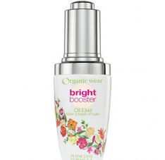 Physicians Formula Bright Booster Oil Elixir