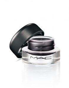 MAC Fluidline Eyeliner Gel