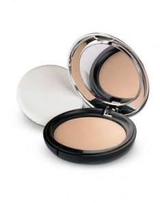 The Body Shop Pressed Face Powder