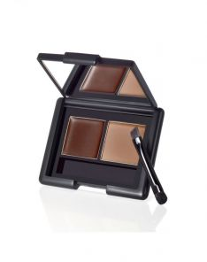 E.L.F Studio Eyebrow Kit