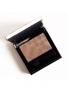 Burberry Wet & Dry Silk Eyeshadow
