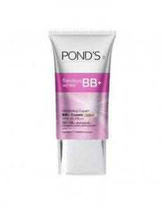 Pond's Flawless White Whitening Expert BB+ Cream SPF 30 PA++