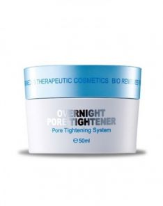 BRTC Overnight Pore Tightener