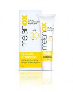 Melanox Face UV Protector SPF 30 PA++
