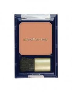 Max Factor Flawless Perfection Blush