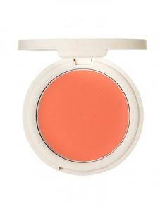 Topshop Cream Blush