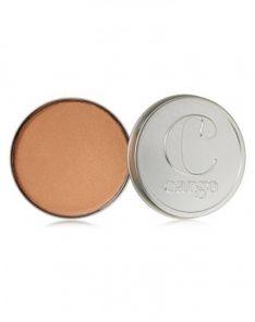 CARGO Bronzing Powder