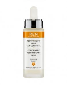 REN Resurfacing AHA Concentrate