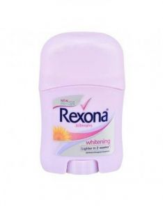 Rexona Advanced Whitening Stick