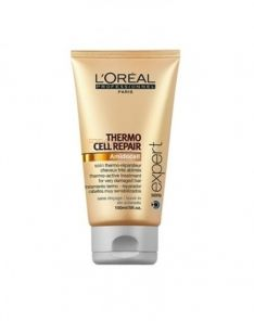 L'Oreal Professionnel Repair Care Thermo-Repairing Milk