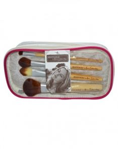 Ecotools Alicia Silverstone Brush Sets