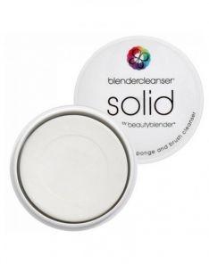 Beauty Blender Solid Sponge Cleanser
