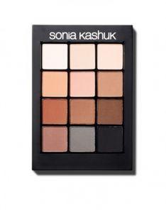 Sonia Kashuk Eye Couture Eye Palette