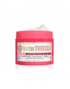 Soap & Glory Butter Yourself