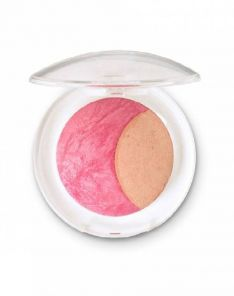 The Body Shop Baked Blush