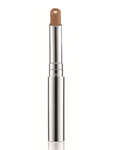 The Body Shop All In One Concealers