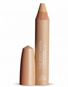 The Body Shop Concealer Pencil