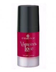 Essence Vampire's Love Blush Gelee