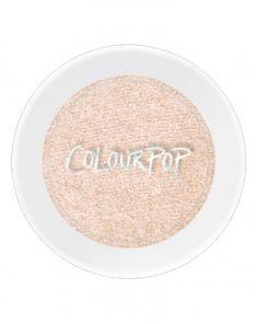 Colourpop Cosmetics Highlighter