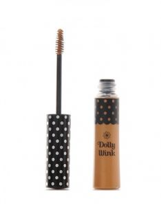 Dolly Wink Eyebrow mascara