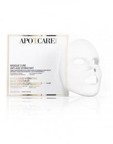 APOTCARE Care Anti Aging Hydra Mask