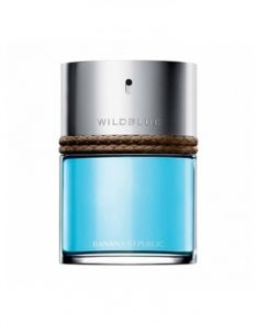 Banana Republic Wildblue EDT