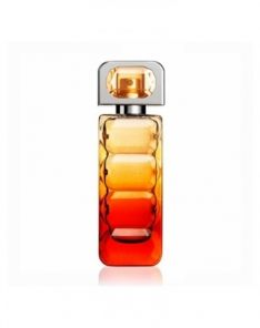 Hugo Boss Orange Women EDT