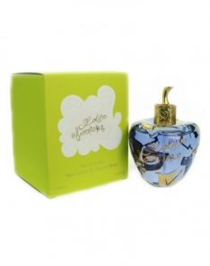 Lolita Lempicka Classic Woman Apple