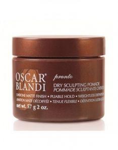 Oscar Blandi Pronto Dry Sculpting Pomade
