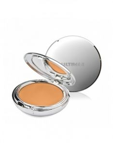 ULTIMA II Delicate Cream Makeup