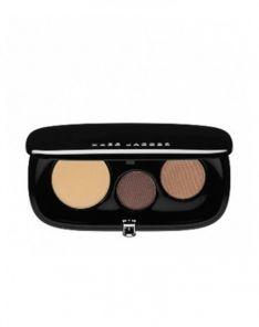 Marc Jacobs Style Eye-Con No.3  Plush Shadow