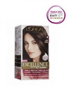L'Oreal Paris Excellence Creme