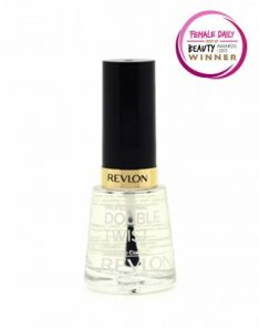 Revlon Professional Double Twist