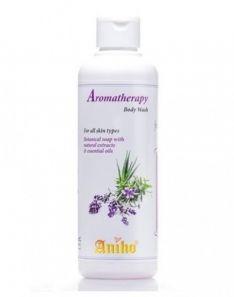 Aniho Soap Aromatheraphy Body Wash
