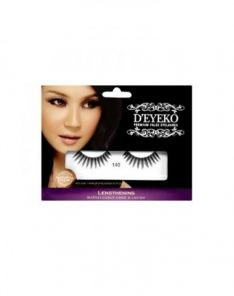 D'eyeko Eyelash Lengthening
