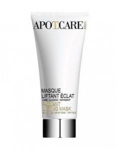 APOTCARE Radiant Lifting Mask