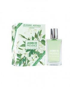 Jeanne Arthes La Ronde