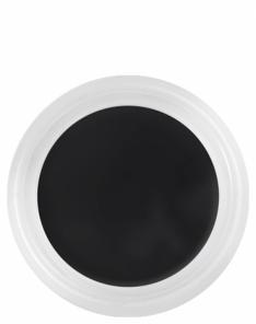 Kryolan HD Cream Liner