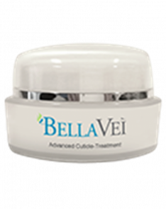 Bellavei Advanced Cuticle Treatment