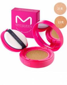 macqueen Mineral CC Cushion Cover