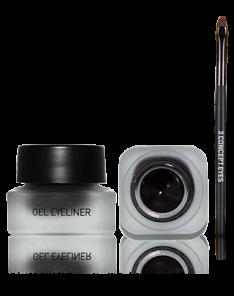 3CE Gel Eyeliner