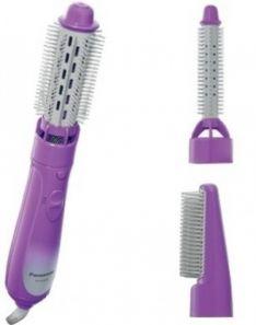 Panasonic Hair Styler EH-KA42