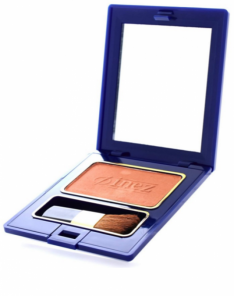 Inez Cosmetics Color Contour Plus Blusher