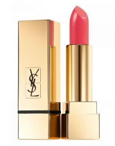 Yves Saint Laurent Rouge Pur Couture Satin Radiance Lipstick