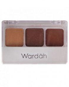 Wardah Eye Shadow