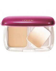 L'Oreal Paris Mat Magique All-In-One Powder